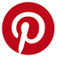 Follow Yamaha on Pinterest