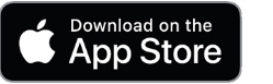 Apple Store link to download the Urban App