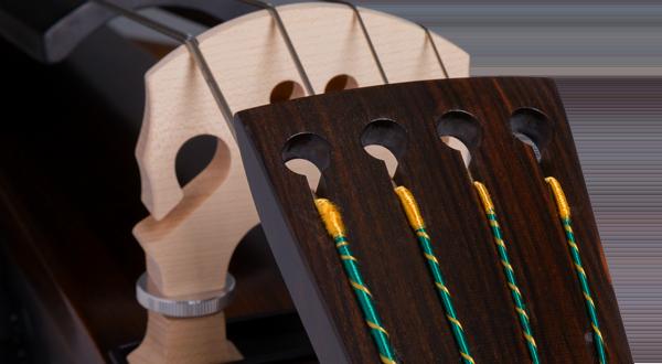 SLB300SK strings