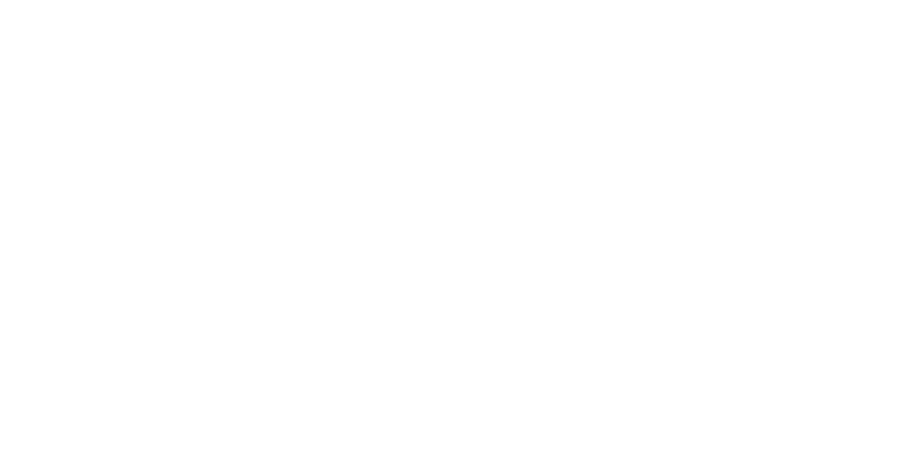 violin deluxe icon