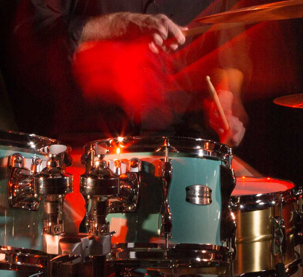 Drums Percussion Products