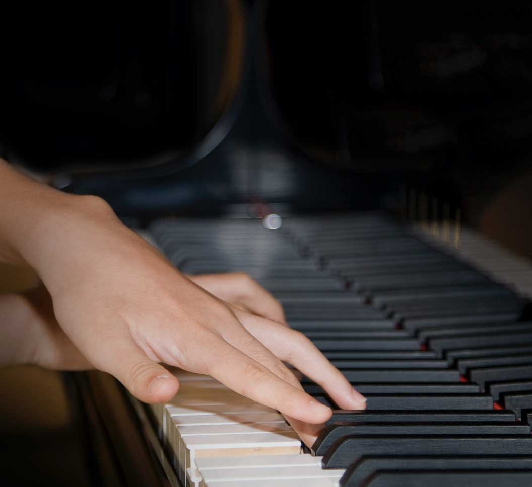 Piano Products