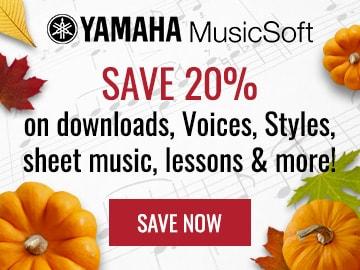YMIA 2016 Halloween Sale