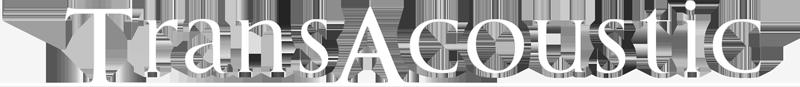 TransAcoustic Logo