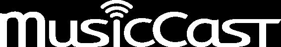 MusicCast Logo