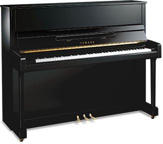 yamaha nu1. when you rent a yamaha b series piano, not only do the first six months of rental payments apply to your purchase, but if trade up grand nu1