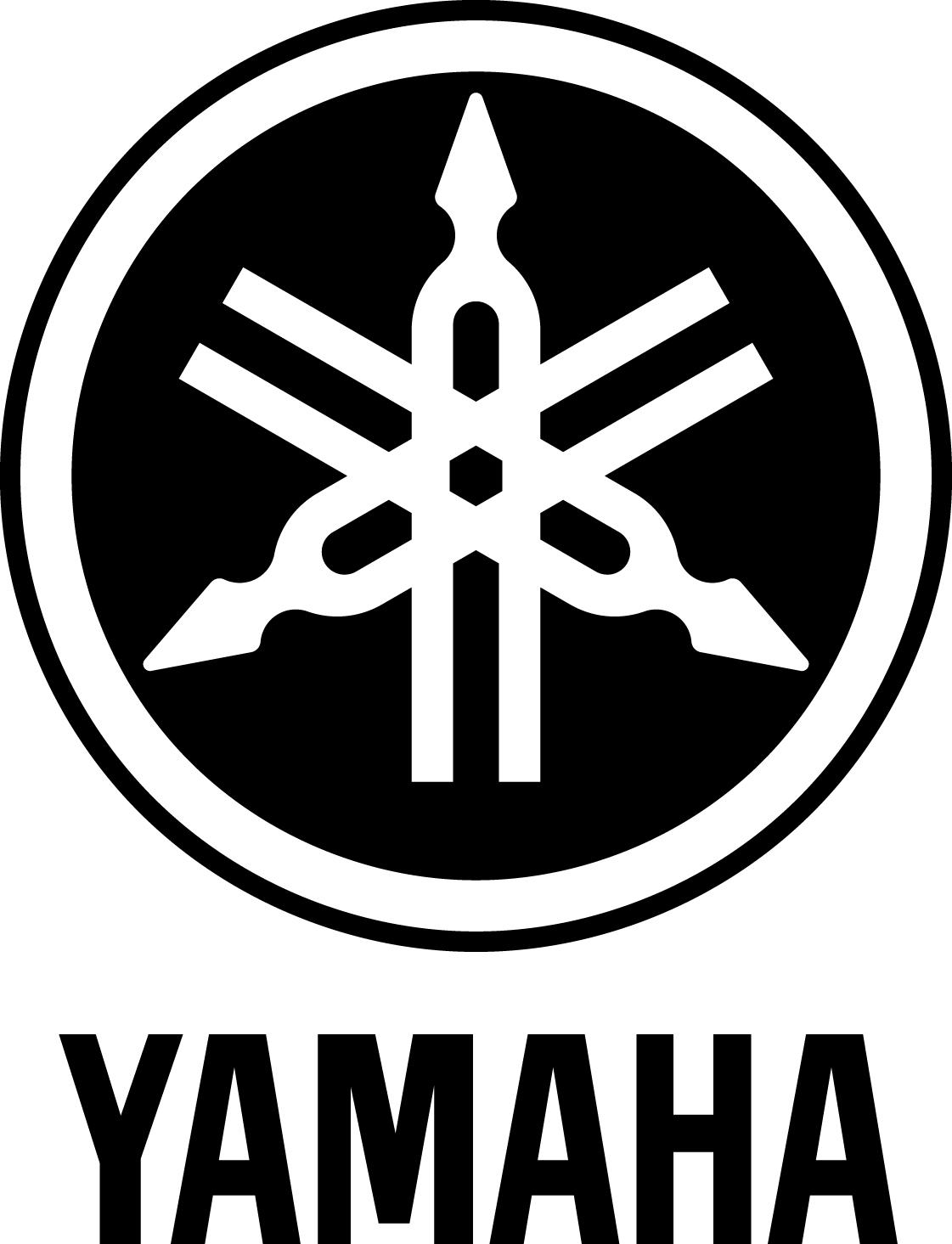 de yamaha mt 07 naked bikes motor forum yamaha logo svg yamaha logo sticker