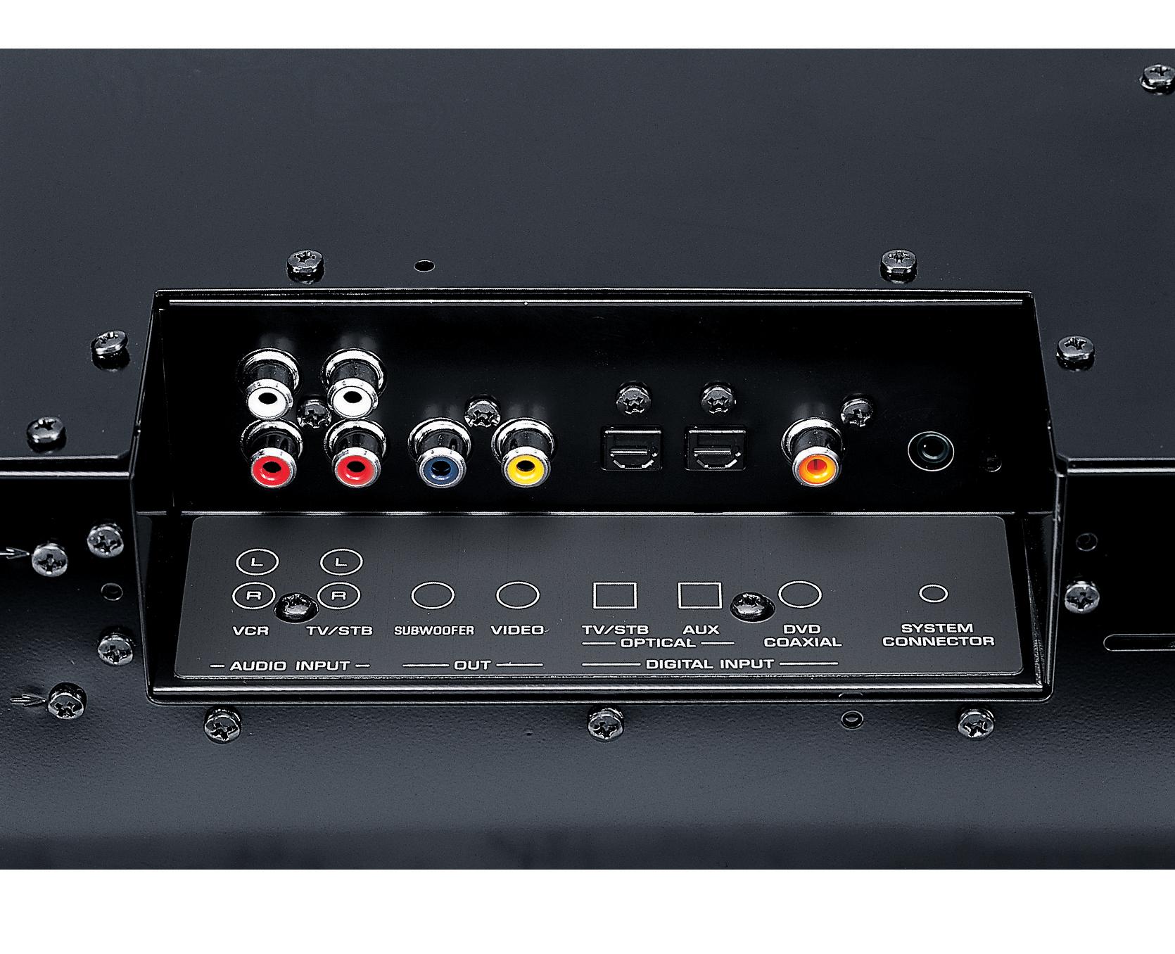 Yamaha ysp900 black купить акустическая система yamaha