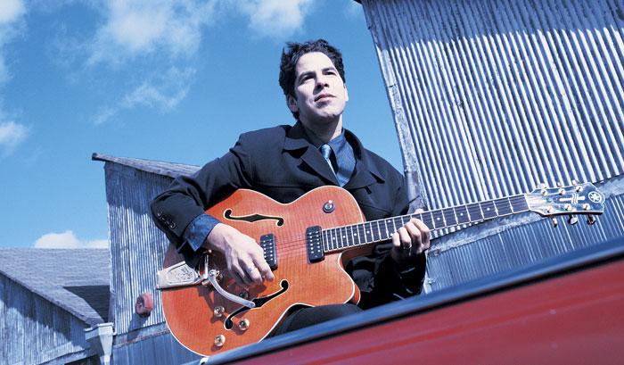 Resultado de imagen de chris rodriguez contemporary christian musician