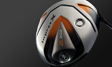 inpresX Series