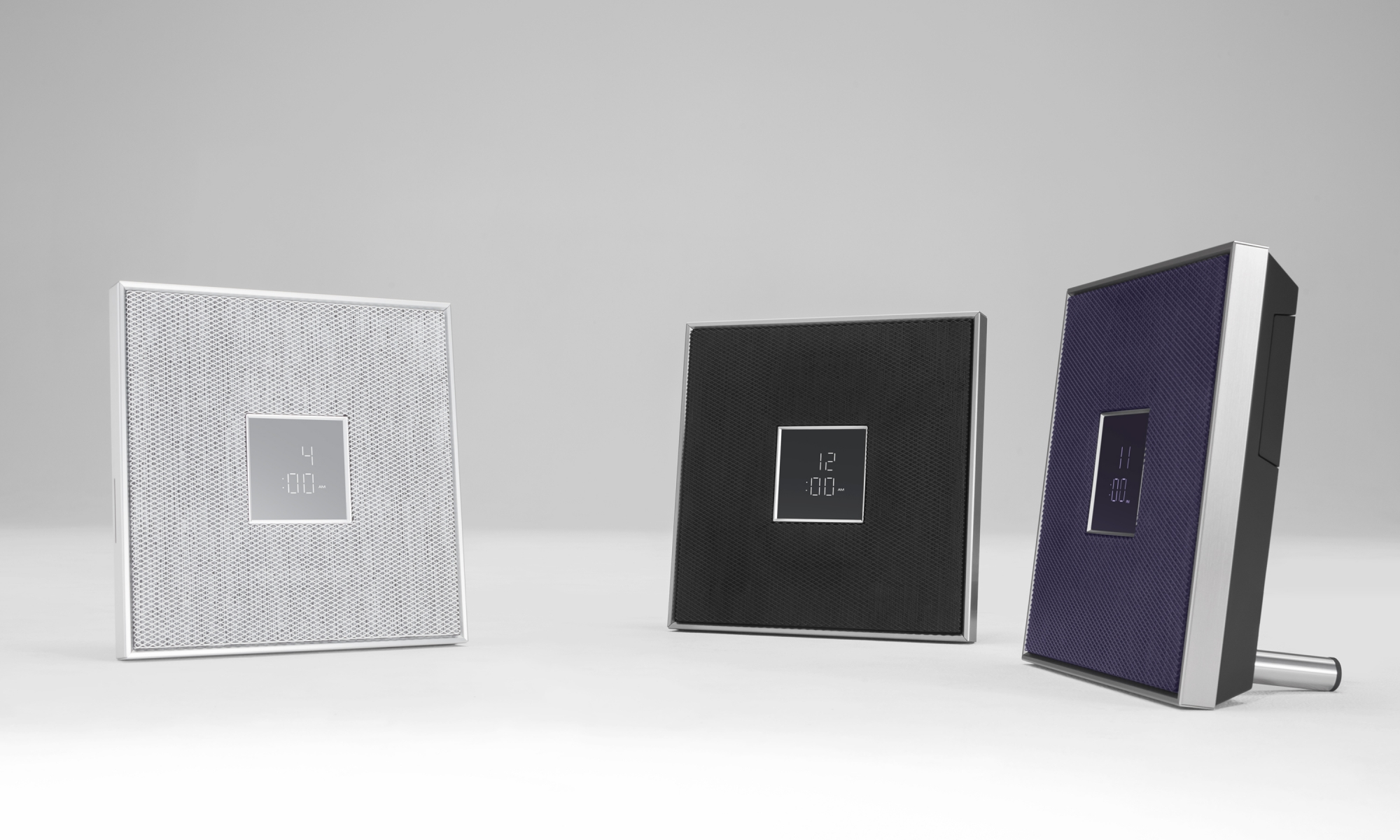 isx 80 isx 18d yamaha design yamaha corporation. Black Bedroom Furniture Sets. Home Design Ideas