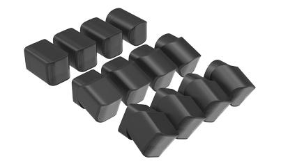 Image of supplemental3