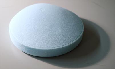 Image of supplemental2