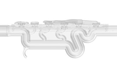 Image of supplemental1