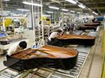 [Bild] 2010: Vervollständigt Integration der japanischen Klavierfabriken zu Kakegawa