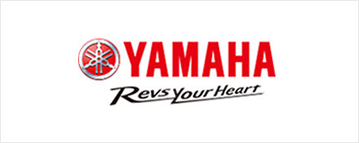 Corporate Site Yamaha Corporation