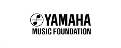 Yamaha Corporation - Global