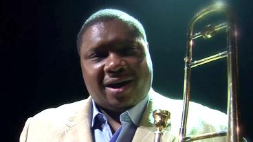 Michael brecker saxophone brand