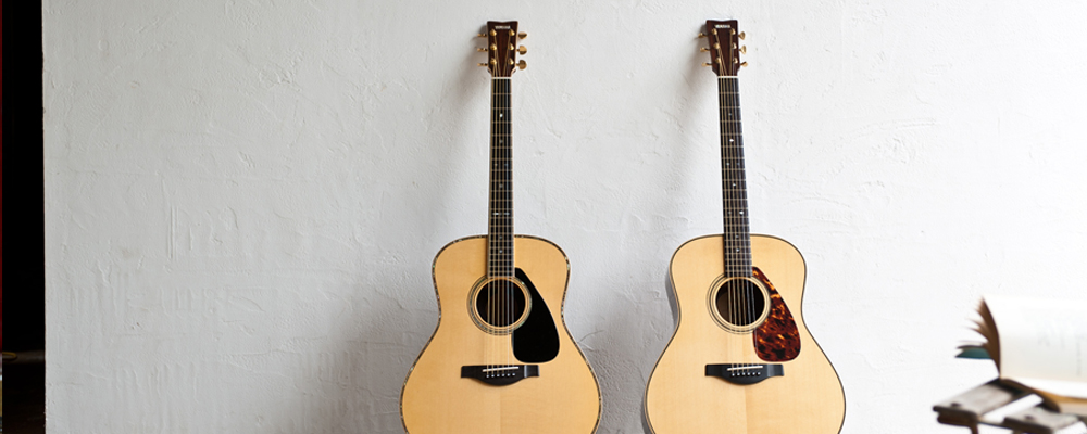 choosing an acoustic guitar there are many types of guitars rh yamaha com yamaha classical guitar guide yamaha acoustic guitar guide