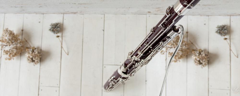 woodwind instrument musical instrument guide yamaha corporation