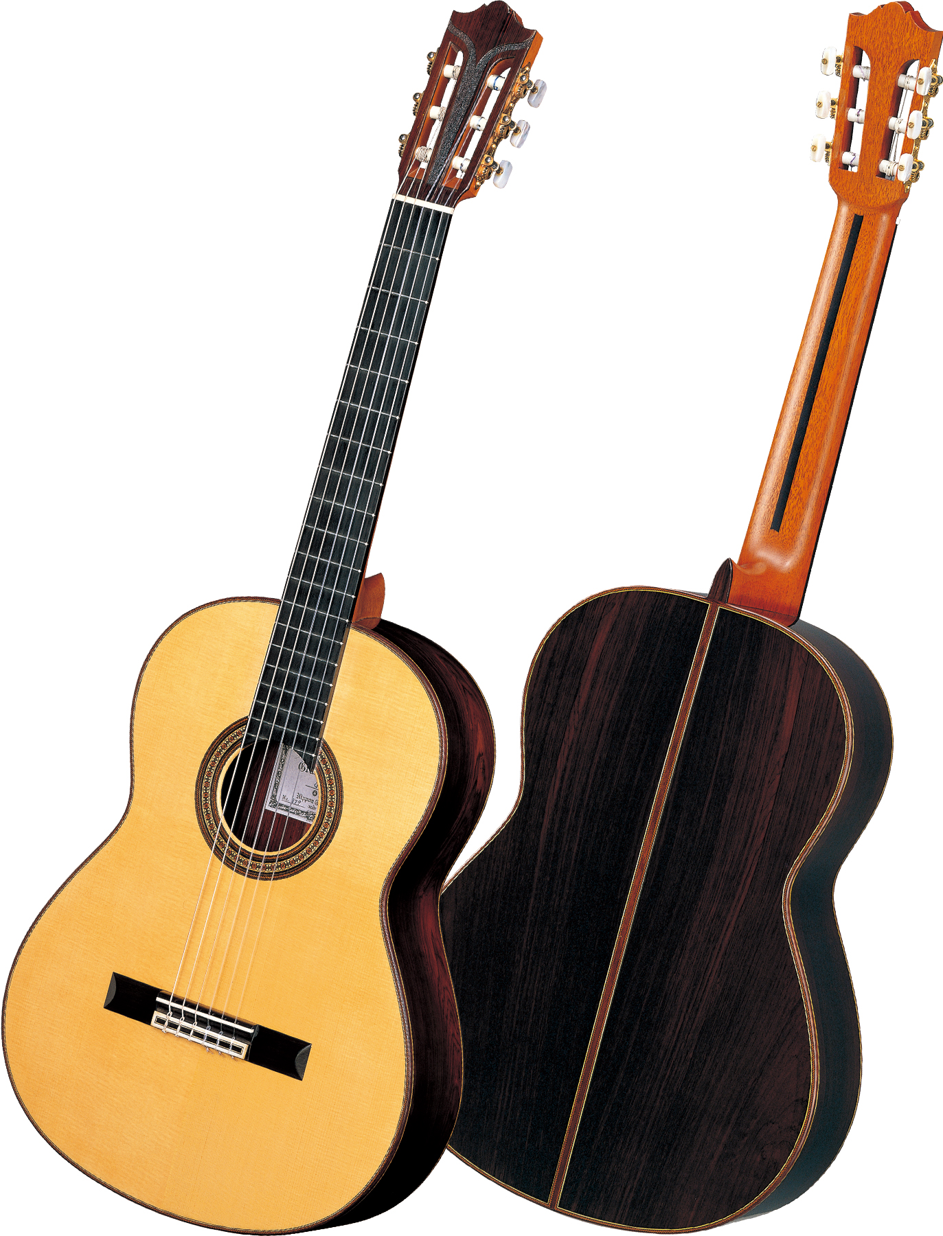 the structure of the classical guitar learn the parts of the classical guitar musical. Black Bedroom Furniture Sets. Home Design Ideas