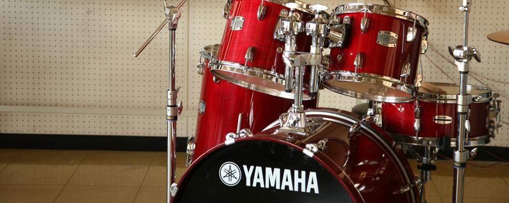 trivia a long bass drum musical instrument guide yamaha corporation. Black Bedroom Furniture Sets. Home Design Ideas