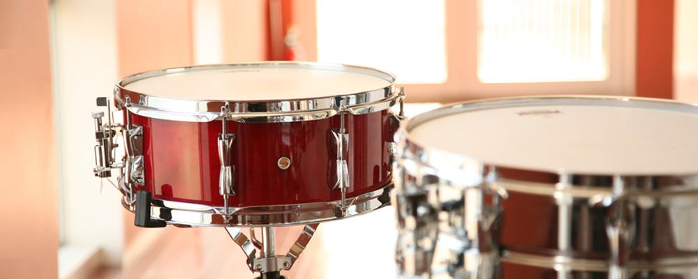 drum musical instrument guide yamaha corporation. Black Bedroom Furniture Sets. Home Design Ideas