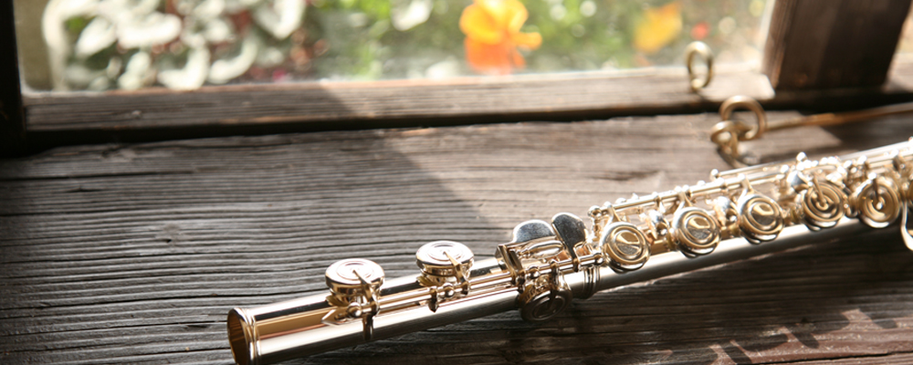 ×ª×•×¦× ×ª תמונה עבור flute†