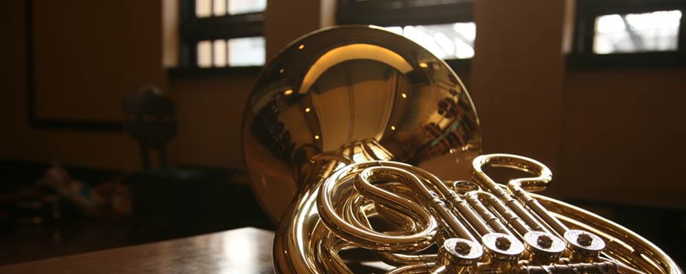 Trivia What Do You Call Someone Who Plays A Horn