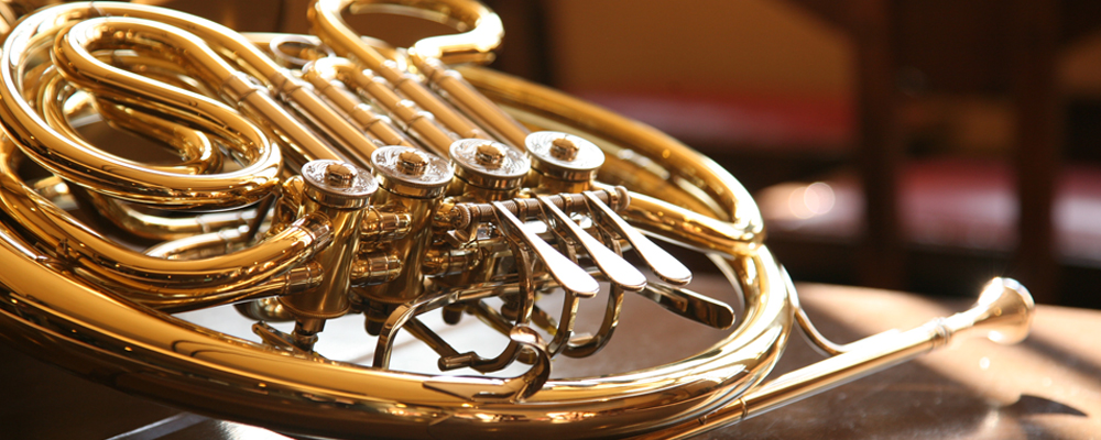 horn musical instrument guide yamaha corporation. Black Bedroom Furniture Sets. Home Design Ideas