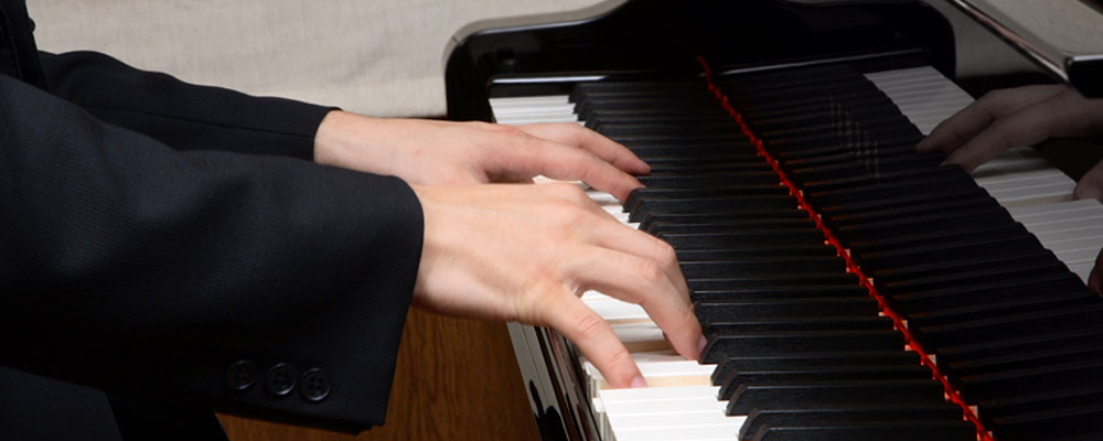 expository essays on how to play the piano Example of descriptive essay on a piano for children especially, we found that learning to play the piano, for instance teaches.