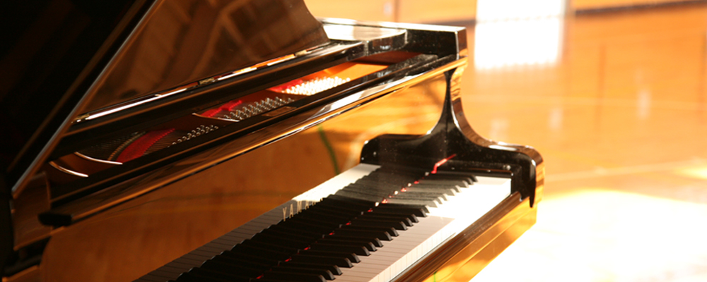 selection_main choosing a piano acoustic or digital? musical instrument guide Upright Piano at panicattacktreatment.co