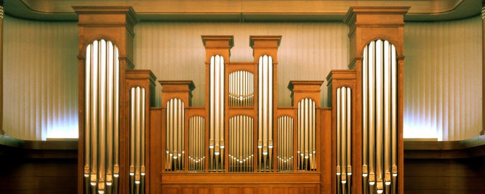 Pipe organ musical instrument guide yamaha corporation ccuart Image collections