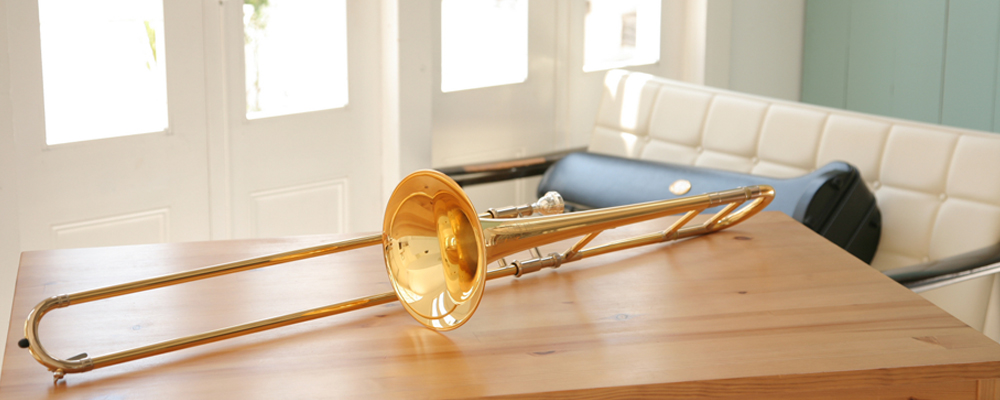 selection_main choosing a trombone choosing by material musical instrument guide