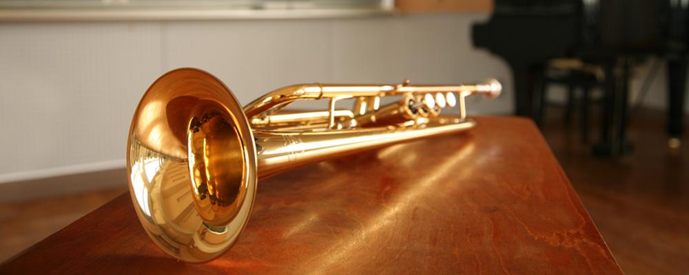 Structure Main on Trumpet Valve Diagram