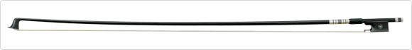 Bow stick