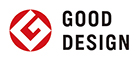 [ image ] Seven Yamaha Designs Selected in the Good Design Awards 2016