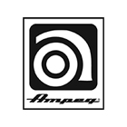 [ image ] Yamaha U.S. Subsidiary, Yamaha Guitar Group, Inc., Acquires the Ampeg Bass Amplifier Brand and Business Operations