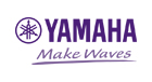"[ image ] ""Make Waves"" Launching Yamaha's New Brand Promise—Announced at the 2019 NAMM Show—World's Biggest Music Products Trade Show"