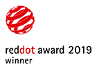 [ image ] Yamaha's Digital Piano Clavinova™ CSP Series Wins Red Dot Award: Product Design 2019