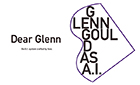 [ image ] Yamaha Dear Glenn Project Unveils AI System that Reproduces Performance Style of Legendary Pianist Glenn Gould at Ars Electronica Festival