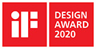 [ image ] Yamaha CP88/CP73 Stage Pianos, STORIA Acoustic Guitars, and Sonogenic SHS-500 Keytars Selected for iF Design Awards