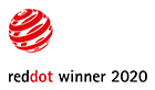 [ image ] Yamaha CP88/CP73 Stage Pianos, Sonogenic SHS-500 Keytars, and solo Guitar Stool Design Selected for Red Dot Design Awards