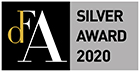 [ image ] Yamaha's Sonogenic SHS-500 Keytar Wins Silver Award in the DFA Design for Asia Awards 2020