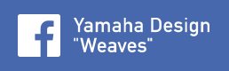 Facebook - Yamaha Design Weaves