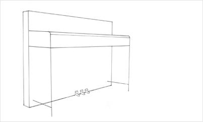 補足の画像2