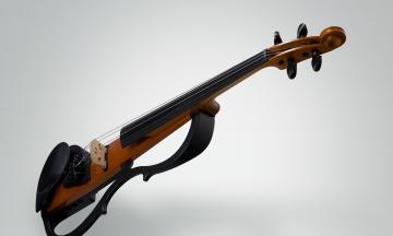 SV120