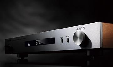 S2000 series