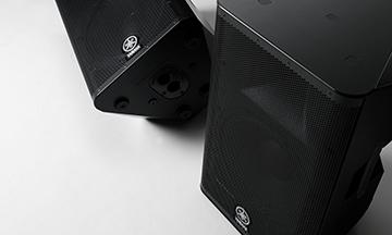 DXR Series