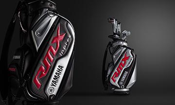 inpres RMX bag & accessories